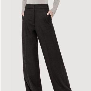 Kit & Ace Genevieve Wide Leg Pants - 6/S-M